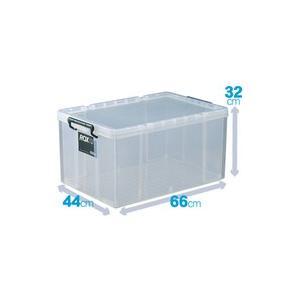 天馬 ロックスROX 660-L 3個セット|daily-goods-shop