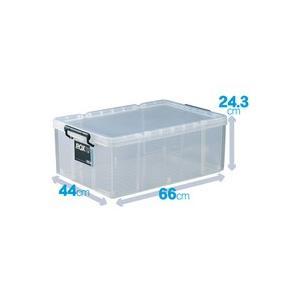 天馬 ロックスROX 660-M 4個セット|daily-goods-shop