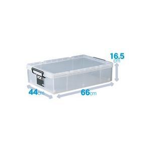 天馬 ロックスROX 660-S 5個セット|daily-goods-shop
