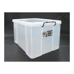 タッグボックス09|daily-goods-shop