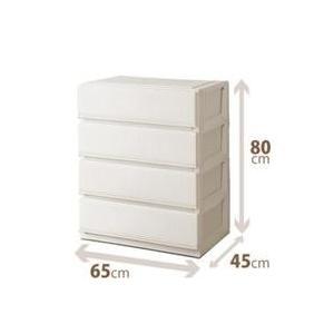 プロフィックス スタイルケース 6504 浅型|daily-goods-shop