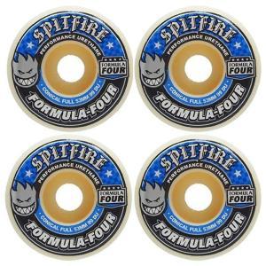 スケボー ウィール Spitfire スケートボード SPITFIRE スピットファイア ウィール ...