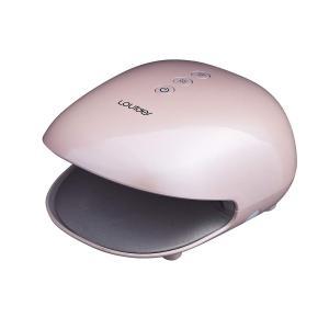 本体サイズ:W17×L18×H10cm ACアダプター 消費電力:12w(ヒーター5w) 付属品: ...