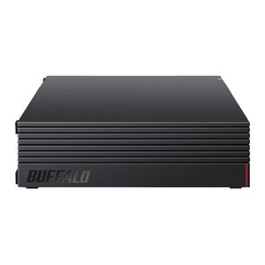 容量: 4.0TB 【対応機種】USB3.1(Gen1)/USB3.0/2.0 Type-A端子を搭...