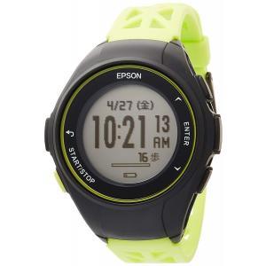 セット内容:本体、ボックス、取扱説明書 5BAR GPS機能 約13時間稼働(GPS計測時) 簡易活...