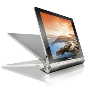 レノボ ヨガタブレット YOGA Tablet 2-830L 59428222|dailystep