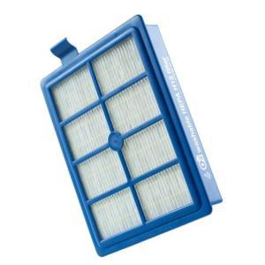Electrolux Homecare製品el012*W Electrolux Washable HEPA真空フィルタ 1 EL013W daim-store
