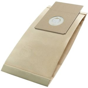 Electrolux e82*N 5*Dustbags & 1モーターフィルタ daim-store