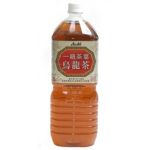 一級茶葉を100%使用した烏龍茶<b>原産国 :</b> 日本<b&g...