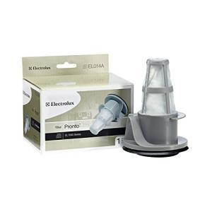 Electrolux EL014A Pronto Filter by Electrolux daim-store