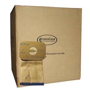パッケージの100の交換Aerus / Electrolux Type Cバッグ daim-store