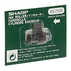 シャープ 紙パック式クリーナー 自走式パワーブラシ EC-KP15P-Y daim-store