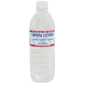 内容量:500ml×24本カロリー:-原材料:水商品サイズ(幅×奥行×高さ):62×62×200mm