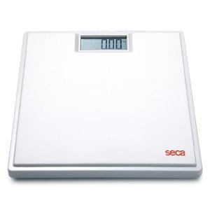 メーカー型番:seca 803サイズ:幅315×高さ35×奥行325mm本体重量:1.5kg素材・材...