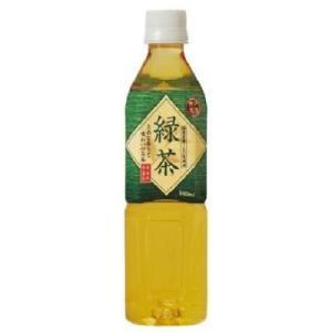 神戸茶房 緑茶 500ml PET×48本の関連商品10
