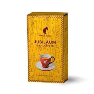 ジュビリはユリウス・マインルの 代表的ブレンドです。<原材料> コーヒー豆