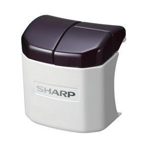 SHARP ロボット家電用家電コントローラー RX-CU1 daim-store