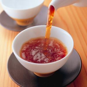 遊月亭黒豆茶大人から子供まで大豆イソフラボンやレシチンなどの栄養も豊富黒豆茶の出がらしもおいしく食べ...