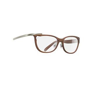 【第二世代】Google Glass グーグルグラス Explorer Edition 開発者向け【並行輸入品】 (DVFファッションフレーム1)|daim-store