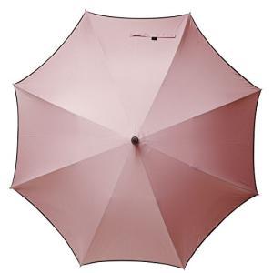 mabu ゲリラ豪雨傘 シームレスジャンプ100 コスモス MBU-SJ02|daim-store