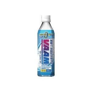 【明治】VAAM/ヴァーム ウォーター グレー...の関連商品2