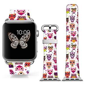 Apple Watchバンド42*mm +メタルクラスプ,簡単かつ直接交換42*mm Apple W...