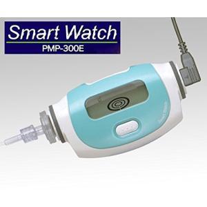 パシフィックメディコ スマートウォッチ(Smart Watch) PMP-300E|daim-store