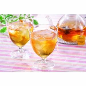 麻布紅茶 ルイボス&ハニーブッ...の関連商品6