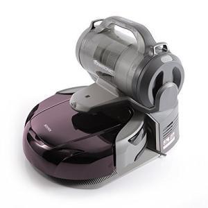 Ecovacs D79 Robotics Deebot Self-Emptying Multi-Surface Floor Vacuum Robot|daim-store