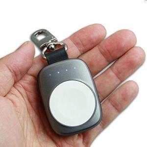 x-tag キーホルダー型 Apple Wa...の関連商品10