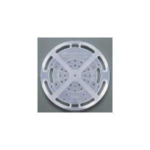 シャープ[SHARP] オプション・消耗品 【2109380003】 洗濯機用 洗濯キャップ(7ー8kg用)(210 938 0003) daim-store
