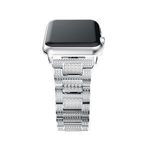 Apple Watchバンド42mmアクセサリ交換ベルト|daim-store