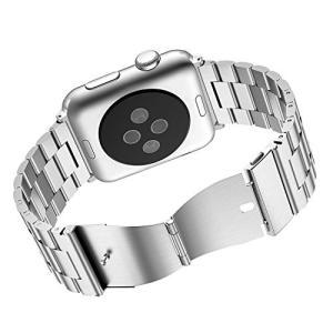 「対応機種」apple watch series 1、apple watch series 2、ap...