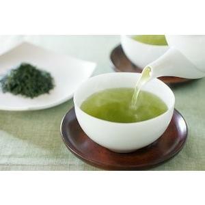 平成30年度産の新茶です。鹿児島県知覧のゆたかみどり100%ゆたかみどりは、濃い緑の水色とまろやかで...