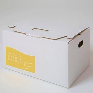 みかん寒天ゼリー「甘平」の12本セットです。専用の化粧箱でお届けします。原料は愛媛県八幡浜市産のおい...