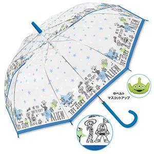 ディズニー傘 『 トイ・ストーリー』60cm ジャンプ傘 daim-store