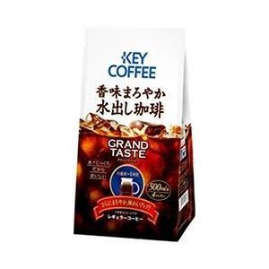 KEY COFFEE(キーコーヒー) グラン...の関連商品10