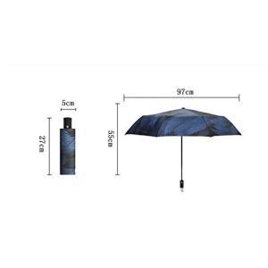 ◆【頑丈な傘屋根の構造】は8つのアルミ合金製のリブで作られています。これは錆びない曲げ性ではなく、風...