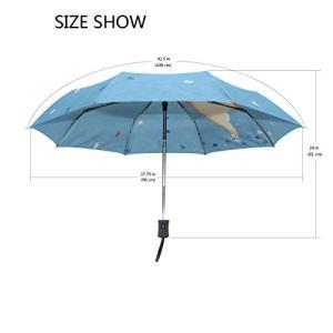 【サイズ】傘面の曲面長さが108cm 、開く直径が88cmに達って、豪雨の時に通勤や通学などの場合。...