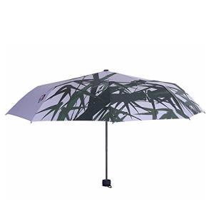 折りたたみ式なので、ビジネスバッグや予備品として簡単に使用できます。それはよりよい風の抵抗、防錆コー...