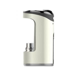 ジャストフォグ Justfog Compact14 コンパクト モッド 1500mAh|ホワイト