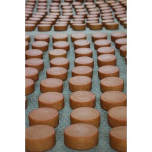 無添加・全身石鹸 和NAGOMI 60g|daimarubio|03