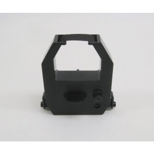 インクリボン CE-315150(メーカー型番) タイムレコーダー アマノ用 汎用品  BX6000 EX3000 EX3000N EX4000 EX6000 EX6000N PIX3000X PIX-55 PIX-200