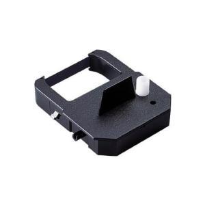 汎用インクリボン TP-1051SB(メーカー型番) タイムレコーダー の画像