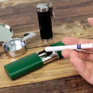 携帯灰皿 CA【ゆうパケット可能】|daiomfg