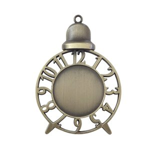 ミール皿・空枠 時計 アンティーク|daiomfg