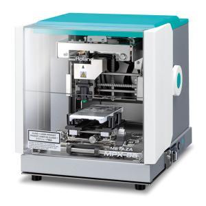 メタルプリンター メタザ METAZA MPX-95|daiomfg