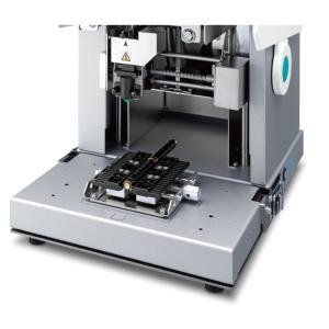 メタルプリンター メタザ METAZA MPX-95用 ギフトキットセット GK-1|daiomfg