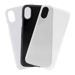iPhoneXケース 光沢タイプ 1個入り 【ゆうパケット可能】|daiomfg