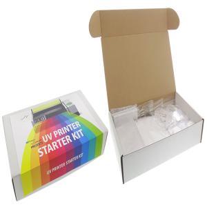 UVプリンター対応スターターキット|daiomfg|04
